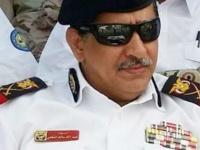 النخعي مستشارا لوزير الدفاع اليمني