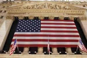 المركزي الأمريكي يتوقع خفض الفائدة إذا تحول كورونا إلى وباء عالمي