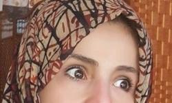 مليشيا الحوثي تختطف نجل الإعلامية المؤتمرية رحمة حجيرة