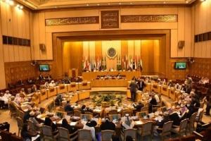 البرلمان العربي يعلن رفضه للتوسع الإسرائيلي في بناء المستوطنات