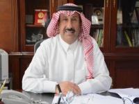 """أمين """"العربية للهلال الأحمر"""" يشيد بالدور الإنساني للتحالف العربي باليمن"""