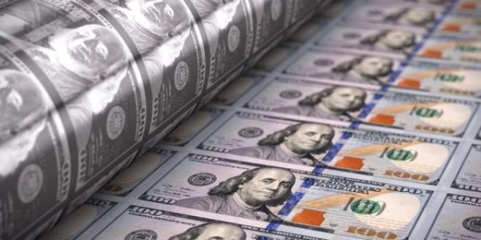 الدولار يتراجع لأدنى مستوياته في 7 أسابيع بفعل توقعات خفض الفائدة