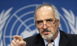 عاجل.. المندوب السوري في الأمم المتحدة: أردوغان حوّل جيشه إلى ذراع لتنظيم الإخوان