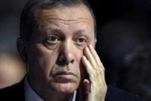 البيان الإماراتية: أطماع أردوغان في ليبيا تحولت إلى كابوس
