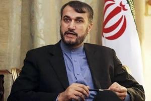 إيران: تتهم أمريكا بالضلوع في نشر فيروس كورونا.. وتصفه بالحرب البيولوجية