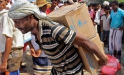 خفايا وأسرار الابتزاز الحوثي للمنظمات الدولية