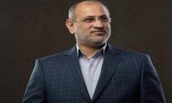 وفاة النائب الإيراني محمد رمضاني بعد إصابته بفيروس كورونا 