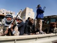 """""""اجتماعات العملة"""".. خطة أممية لإجهاض الحرب الحوثية"""