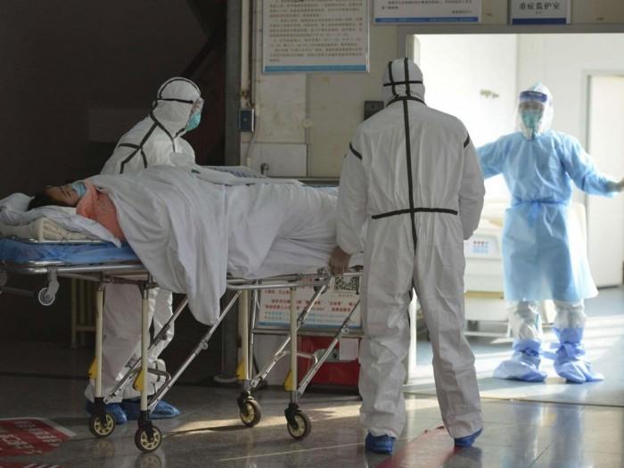 عاجل.. قطر تعلن تسجيل أول إصابة بكورونا