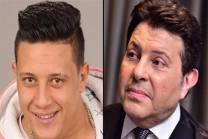 نقابة الموسيقيين في مصر تمنع حمو بيكا من الغناء في الزقازيق (تفاصيل)