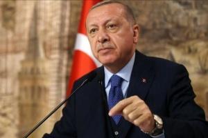 شاهد.. جريمة جديدة لأردوغان بحق اللاجئين السوريين