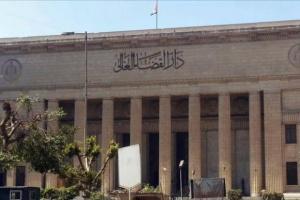 مصر تقضي بالسجن المشدد 5 أعوام على متهم بالتخابر مع حزب الله