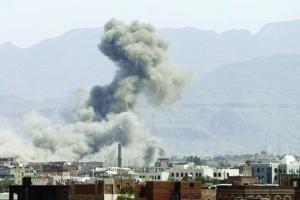انتهاكات الحوثي اليومية.. الدريمي تشهد على وحشية المليشيات