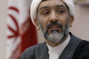 إصابة مستشار رئيس السلطة القضائية الإيرانية بفيروس كورونا