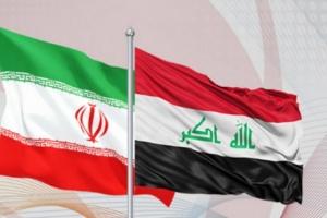 كاتب ينتقد النظام العراقي بسبب إيران (تفاصيل)