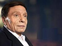 تعرف على سبب غياب عادل إمام من عزاء مبارك وتكريمه بالكاثوليكي