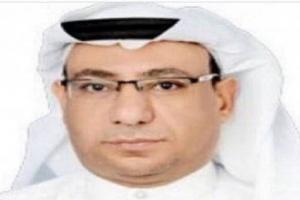 ديباجي: قطر هي الممول الأول لحركة طالبان