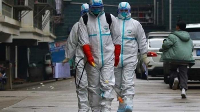 بعد إعلان 3 حالات جديدة.. ارتفاع عدد الإصابات في لبنان إلى 7
