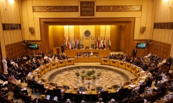 رسميًا.. تأجيل القمة العربية لمنتصف العام الجاري