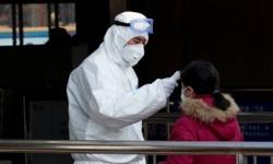 عاجل..أمريكا تعلن أول حالة وفاة بفيروس كورونا