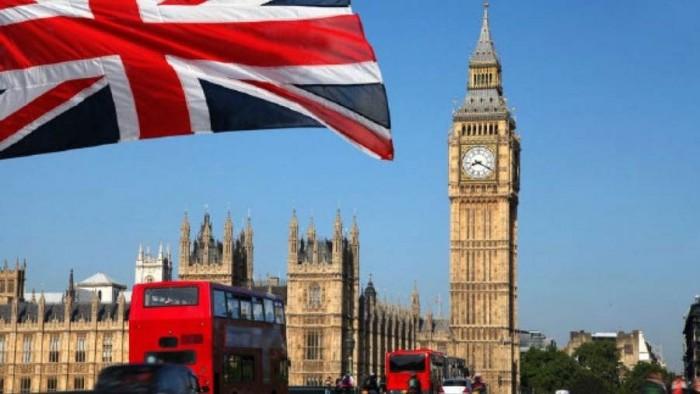 """الجارديان: كورونا يستشري في """"بريطانيا"""" ويصل لـ23 إصابة خلال 24 ساعة"""