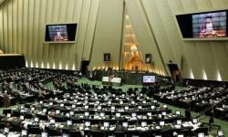 عدد النواب الإيرانيين المصابين بكورونا يرتفع إلى عشرة