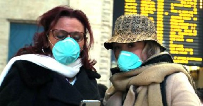 البرازيل.. إصابة حالة ثانية بفيروس كورونا