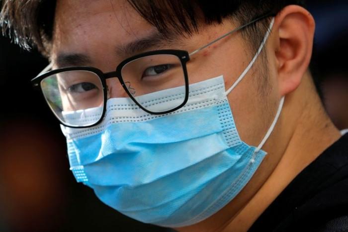 لعرقلة مكافحة كورونا.. تايوان: الصين تشن حربًا إلكترونية