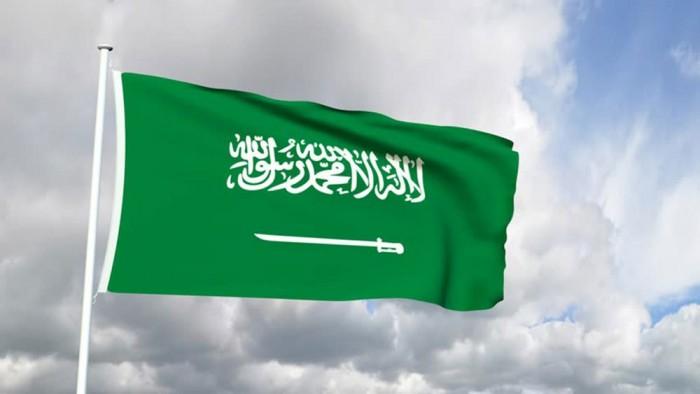 آل الشيخ: السعوديون نسيج متناغم.. ومتحدون في مواقفهم الوطنية