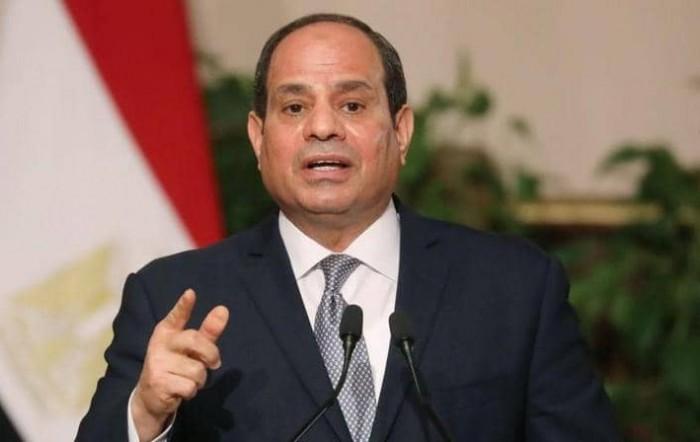 رد قوي من مصر بشأن اعتزام إثيوبيا ملء سد النهضة دون اتفاق