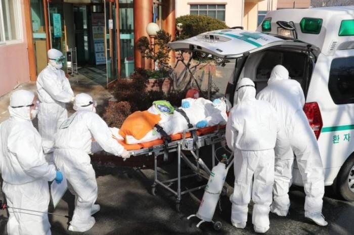 إيطاليا تعلن ارتفاع الوفيات بفيروس كورونا إلى 34 والمصابين إلى 1700 حالة