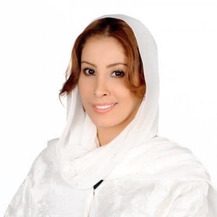 لإفشال اتفاق الرياض.. المطيري: كورونا صناعة قطرية بإمتياز