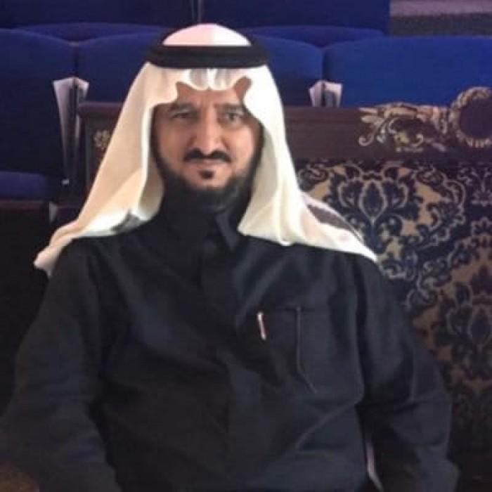 بعد انسحاب علاوي.. العمري يقترح أن يشكل متظاهرو العراق الحكومة القادمة