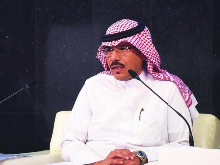 الصحة السعودية تنفي تسجيل إصابات مؤكدة بفيروس كورونا