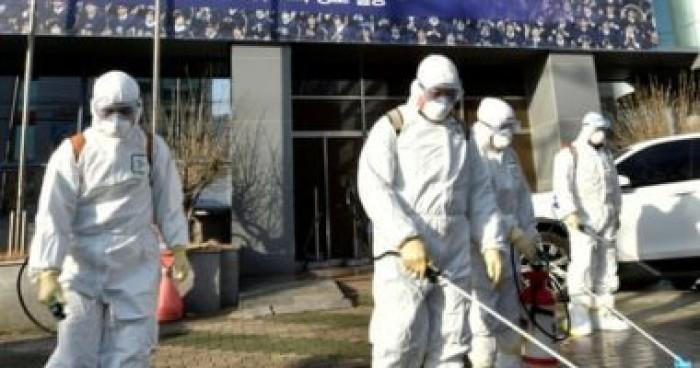 إسرائيل.. إصابة 3 حالات جديدة بفيروس كورونا