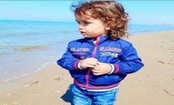 بسبب أردوغان.. غرق طفل سوري قبالة سواحل اليونان