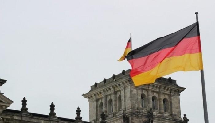 ألمانيا تعرب عن قلقها من تزايد الأزمة الإنسانية في اليمن