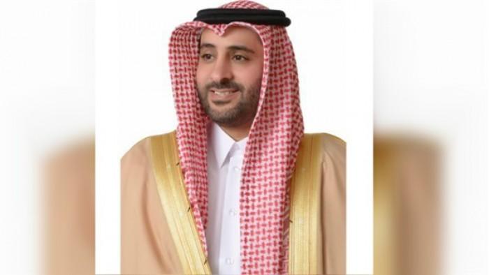 فهد بن عبدالله: السلام وحقوق الإنسان بقطر مجرد شعارات