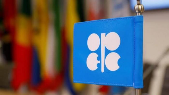 """وزراء أوبك يبحثون في فيينا خفض إنتاج النفط لمواجهة """"كورونا"""""""