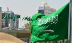 لمواجهة كورونا.. السعودية تتخذ عدة تدابير احترازية على المنافذ الحدودية
