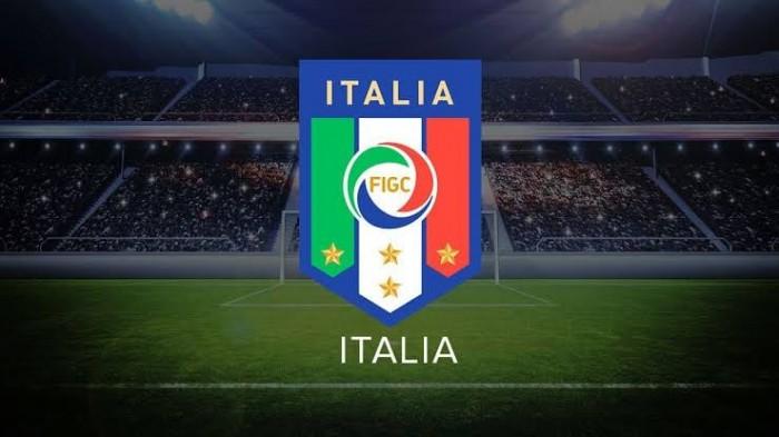 بسبب كورونا.. إيطاليا تدرس تجميد الأحداث الرياضية لمدة 30 يوما