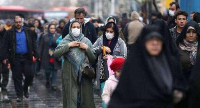 منظمة الصحة العالمية: «كورونا» يترسخ في إيران