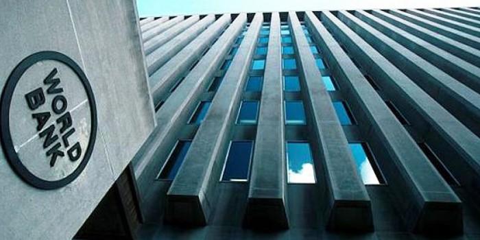 البنك الدولي يخصص 12 مليار دولار للقضاء على «كورونا»