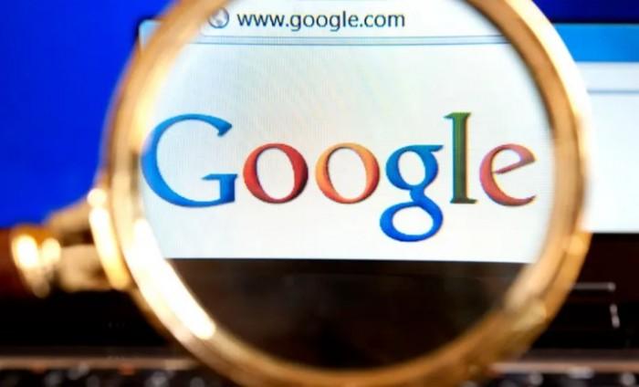 بسبب «كورونا».. «غوغل» تلغي مؤتمرها وتقرر عقده إلكترونيًا