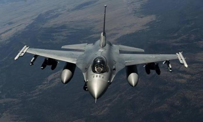 أمريكا تصادق على بيع 8 طائرات لإسرائيل