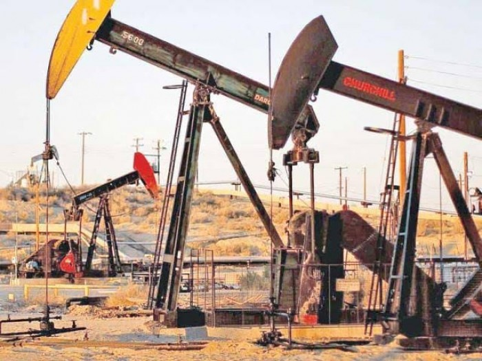 """أسعار النفط ترتفع وسط تفاؤلات بشأن خفض إنتاج """"أوبك"""""""