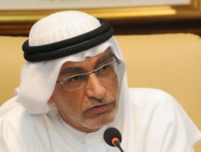 أكاديمي: الإمارات تؤدي واجبها الإنساني.. والقادم أكثر