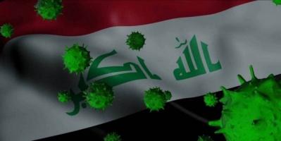 العراق تعلن ارتفاع أعداد المصابين بفيروس كورونا إلى 35