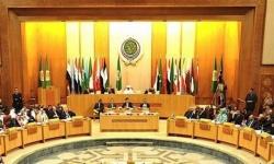 بيان رسمي من الجامعة العربية بشأن أزمة سد النهضة