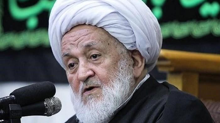 «كورونا» يقضي على رجل دين بارز في إيران